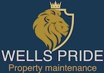 Wells Group Property Maintenance